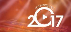 El Streaming como estrategia de marketing en la competencia SoyMercurial