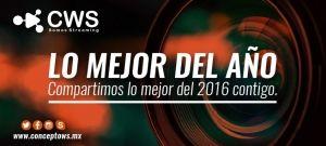 Joya TV el nuevo portal de capacitación en línea de la Cámara de Joyería de Jalisco.