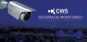 Charreria, de México para el mundo gracias al Streaming.